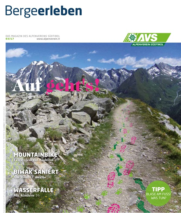 Berge erleben_03_2017_Cover