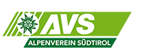 Alpenverein Südtirol