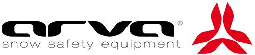 Logo ARVA I AVS