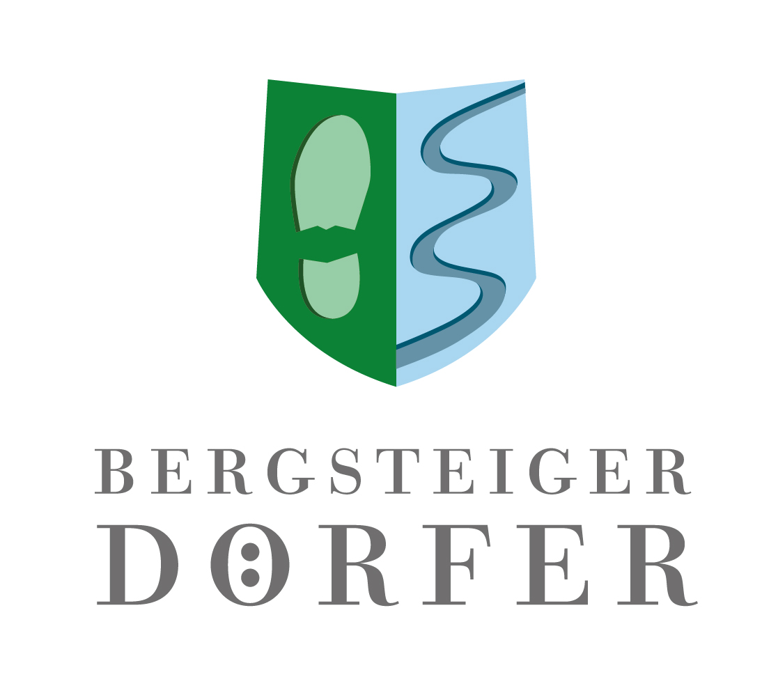 Logo Bergsteigerdörder I AVS