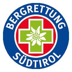 Bergrettung Südtirol I AVS