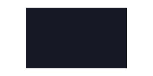 Logo Salewa I AVS