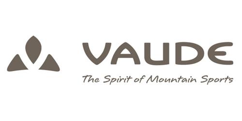 Logo Vaude I AVS