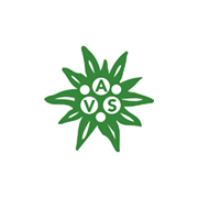 Edelweiss Alpenverein Südtirol I AVS