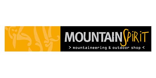 Logo Mountainspirit I AVS