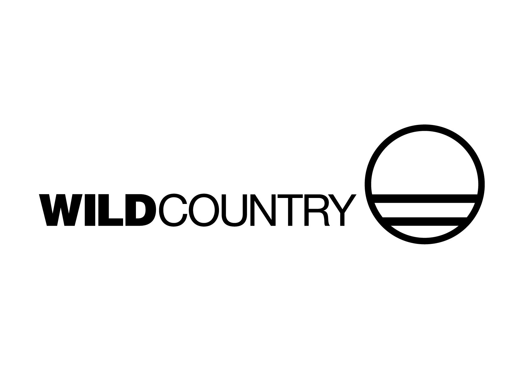 Wild Country I Logo
