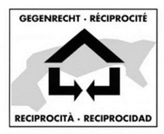 Logo Gegenrecht