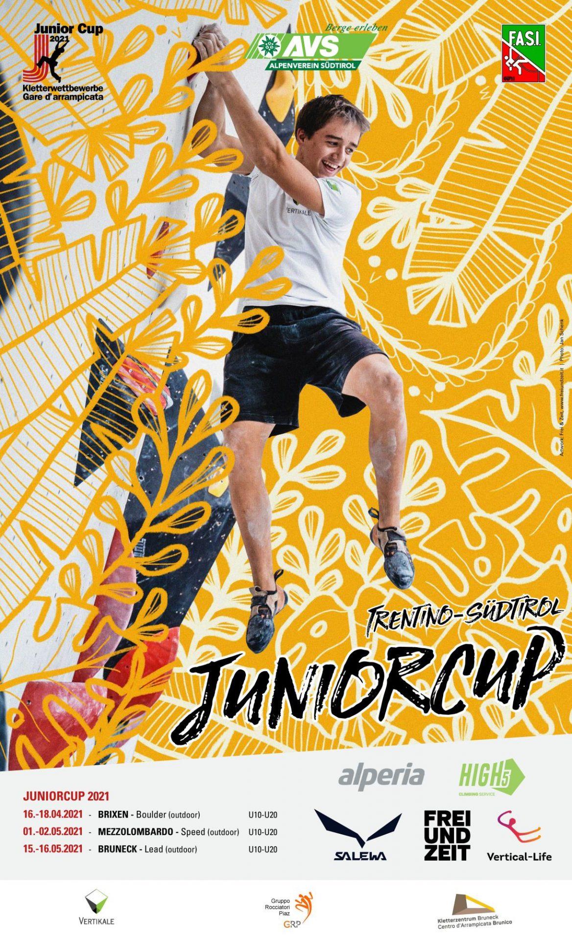 Juniorcup2021(c)freiundzeit
