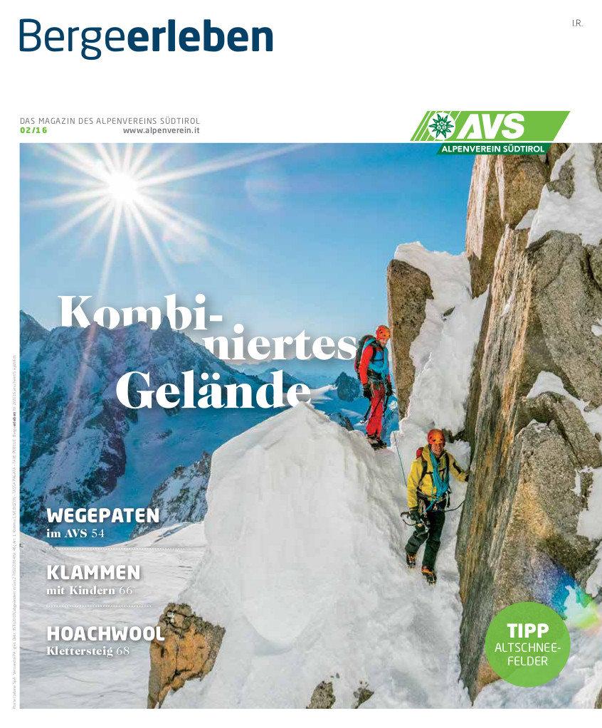 Berge erleben_03_2016_Cover