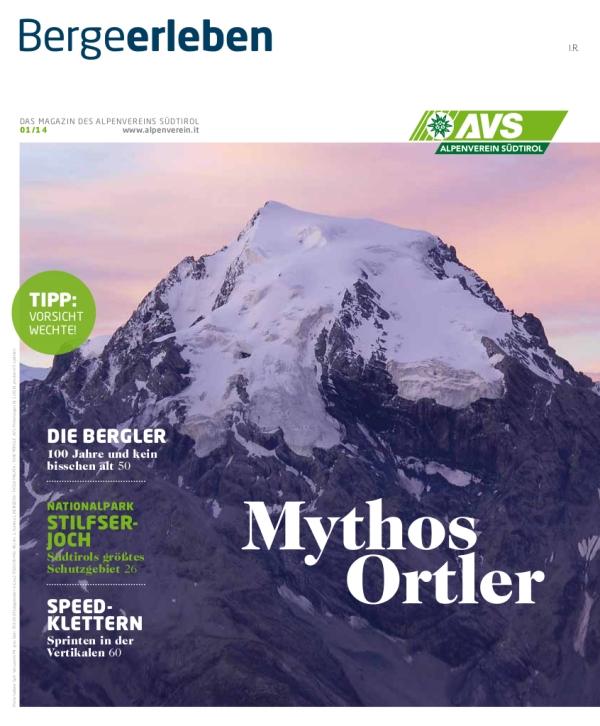 Berge erleben_01_2015_Cover
