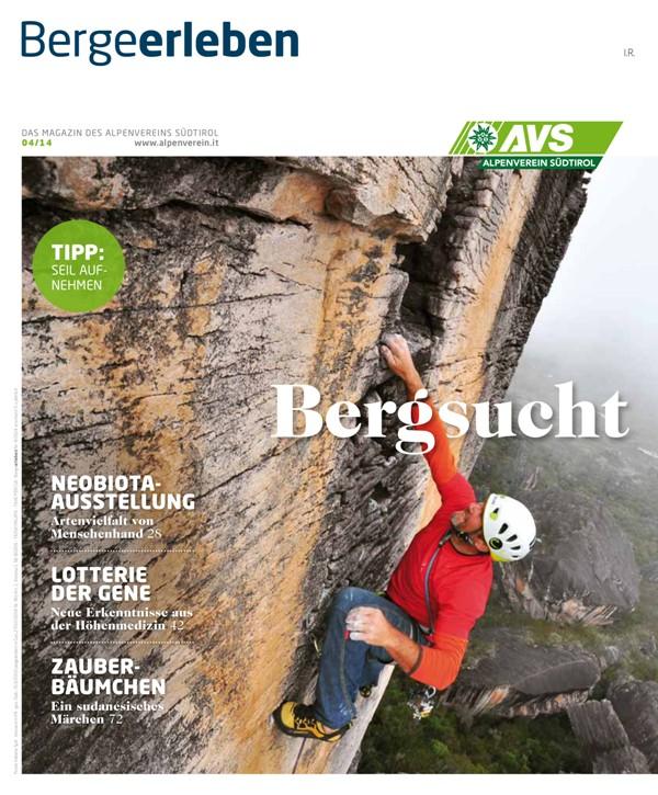 Berge erleben_04_2015_Cover
