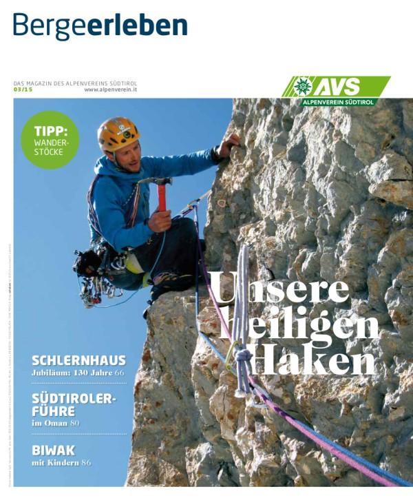 Berge erleben_03_2015_Cover