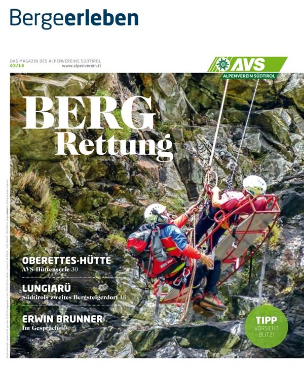 Berge erleben_03_2018_Cover