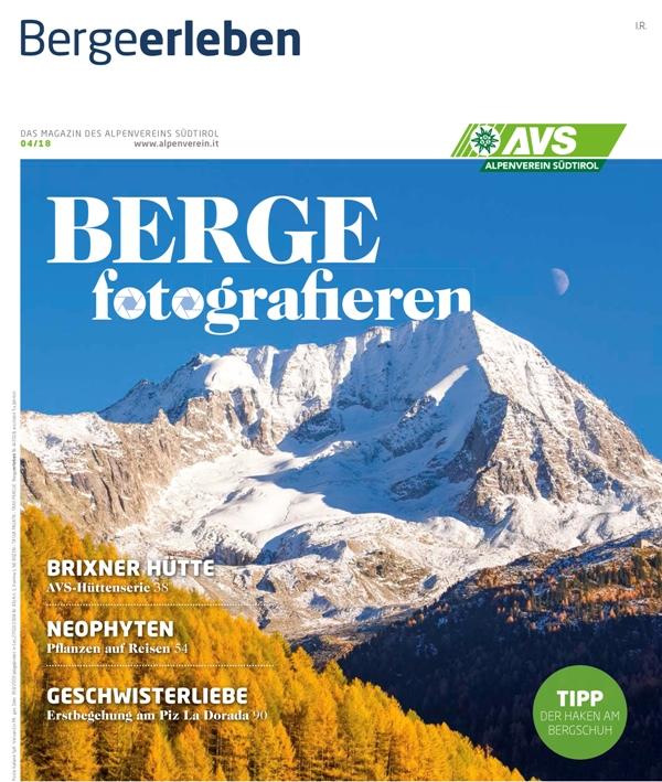 Berge erleben_04_2018_Cover