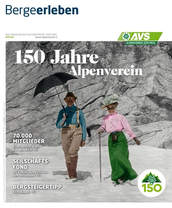 Berge erleben_05_2018_Cover