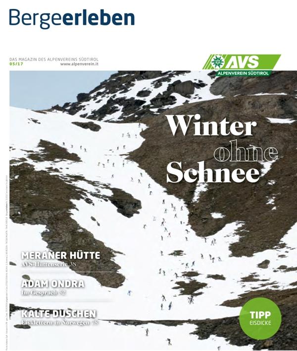 Berge erleben_05_2017_Cover