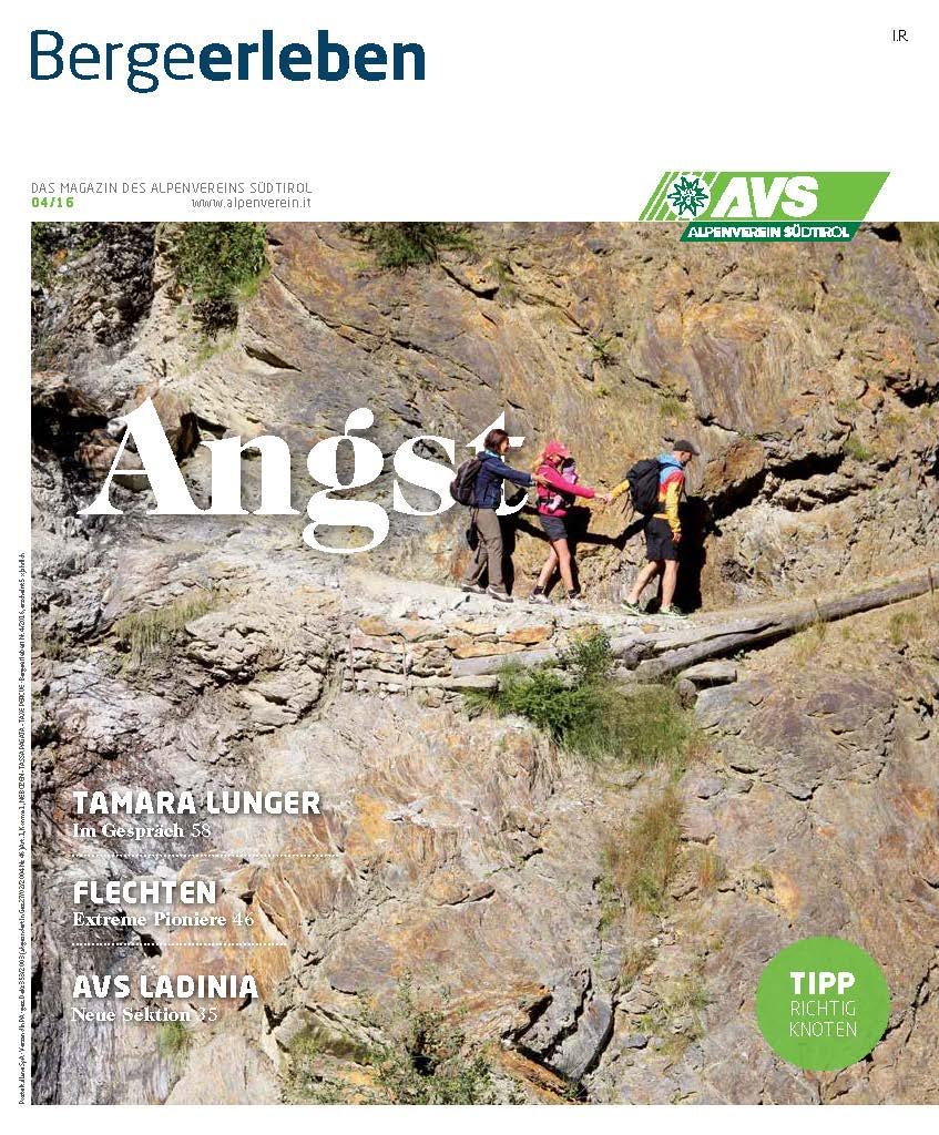 Berge erleben_04_2016_Cover