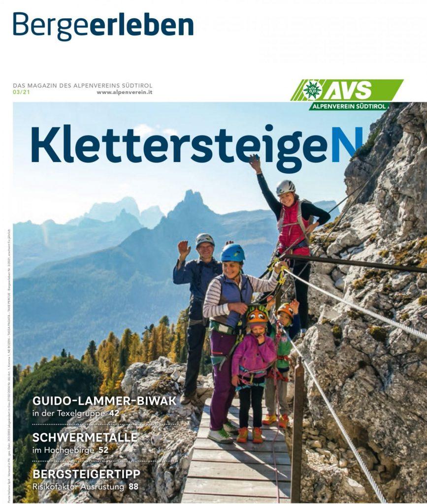 Berge erleben_03_2021_Cover