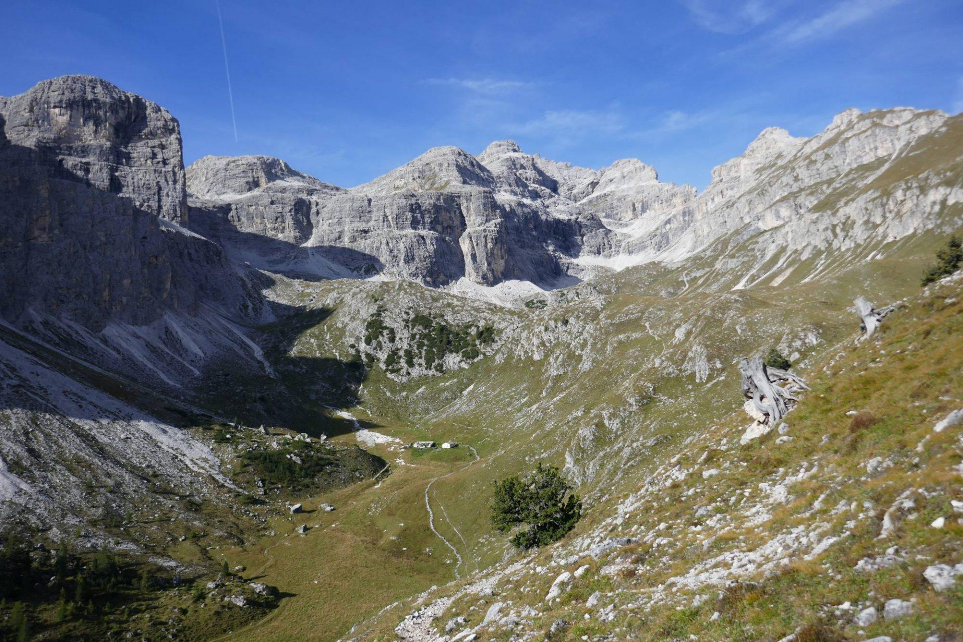 Projekte im alpinen Umfeld – und das Schweigen der Landesregierung