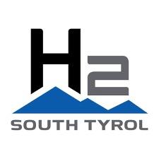 Logo / H2