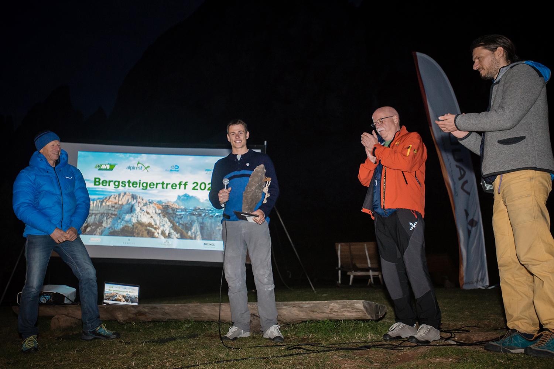 Alpiner Förderpreis 2020_web 5 (c) Stefan Plank
