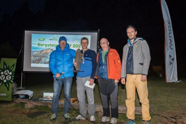 Alpiner Förderpreis 2020_web (c) Stefan Plank