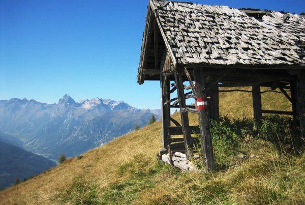 Blick_vom_Saun_zu_den_Tribulaunen_(c)_Karin_Leichter_alpenvereinaktiv