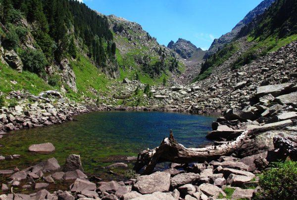 Lago_Casarina_(c)_Eduard_Gruber_alpenvereinaktiv